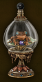 Tep-earth-element-decorated-jar.png