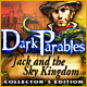 Dark-parables-jack-and-the-sky-kingdom-ce 80x80