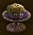 Tep-golden-apple.png