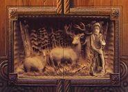 Gfs-olesia-shepherd-lock