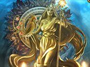 Gfs-sun-goddess-statue
