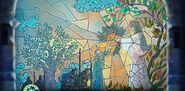 Tsp-floras-mosaic-2
