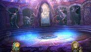 Gfs-sanctuary-hall-map