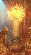 Gfs-sun-goddess-obelisk