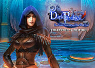 DP11-eipix-banner