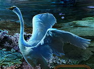 File:Tep-white-swan-monument