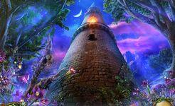 Jack-hidden-tower