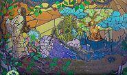 Tsp-floras-mosaic-4