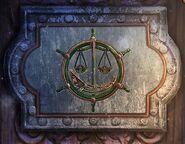 Gfs-bulvar-house-lock