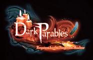 Dp13-logo-on-black