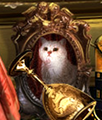 Tep-framed-kitty-cat.png