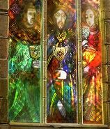 Cobr-stained-glass-church
