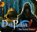 Dark-parables-the-exiled-prince feature.jpg