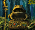 Tep-frog-monument2.png