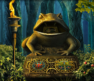 File:Tep-frog-monument2