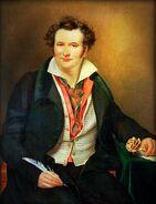 Julian portrait 3