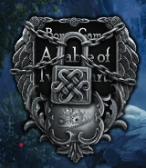 AFOTH Bonus Game Icon Locked