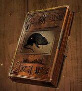 Fl book of rats