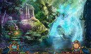 Shrine-water-nightmare