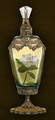 Tep-gardenia-potion.png