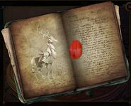 Gfs-valla-diary-2