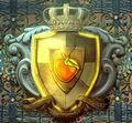 Snow emblem.jpg