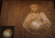 Maiden goddess engrav2