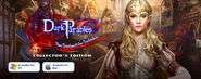 1474786642 dark-parables-the-thief-and-the-tinderbox-ce homepage-carousel both