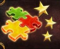 Qosach-puzzler