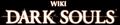 Miniatura de la versión de 09:49 24 abr 2015