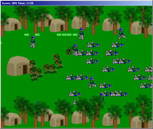 File:Game ss 1.jpg