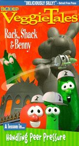 Rack 1998 cover