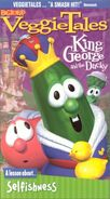 King George and the Ducky/Song Gallery