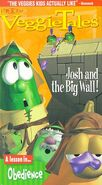 Josh and the Big Wall!/Song Gallery