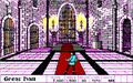 Thumbnail for version as of 21:08, September 13, 2007