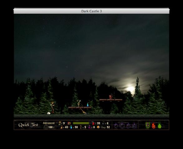 File:Screen Shot 2013-01-04 at 7.43.33 am.png