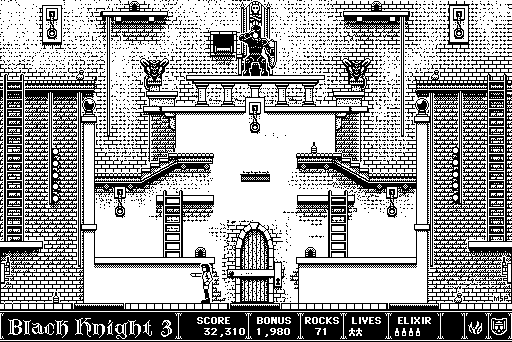 File:Black Knight 3.png