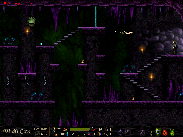File:Rtdc witch\'s cave.png