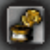 File:Poverty ability icon from Dark Cloud 2.png