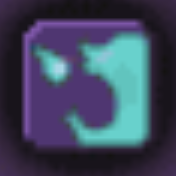 File:Thirst status icon from Dark Cloud 2.png