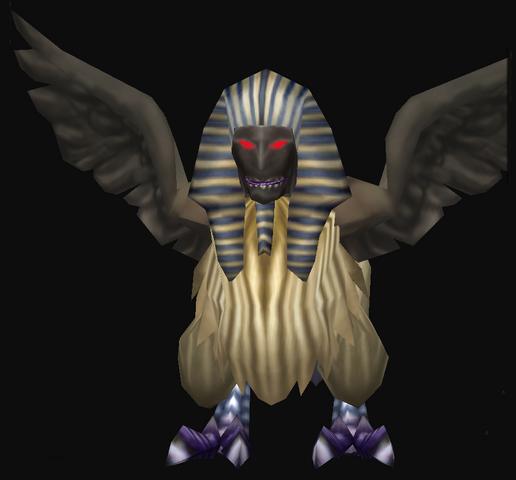 File:Sphinx.png