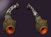 Nova Cannon II