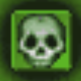 File:Poison ability icon from Dark Cloud 2.png