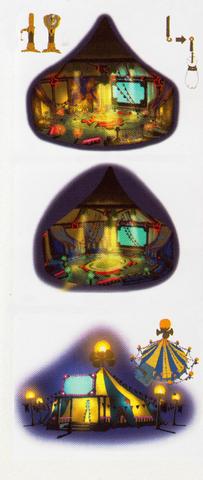 File:Circus Tent.png