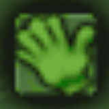 File:Steal ability icon from Dark Cloud 2.png