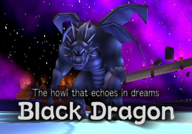 File:Black Dragon DC2.png