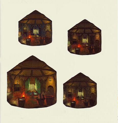 File:Straw House (Inside).jpg