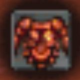File:Dark ability icon from Dark Cloud 2.png
