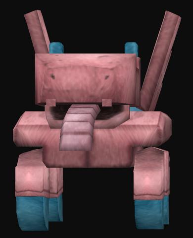 File:Coral Dog.png