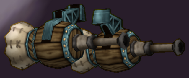 File:Barrel Cannon.png